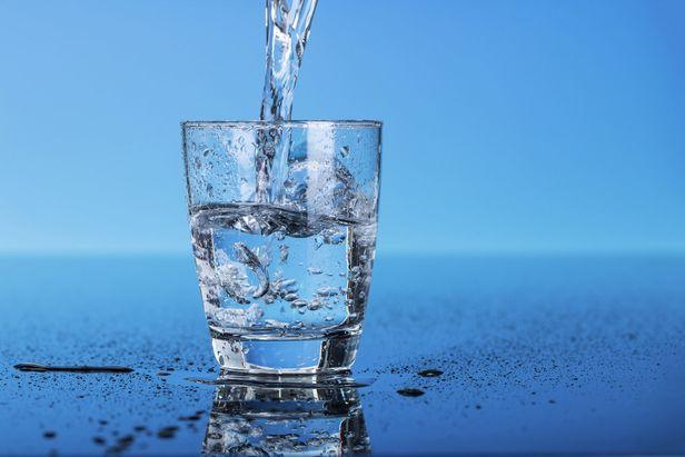 Как правильно пить талую воду чтобы похудеть