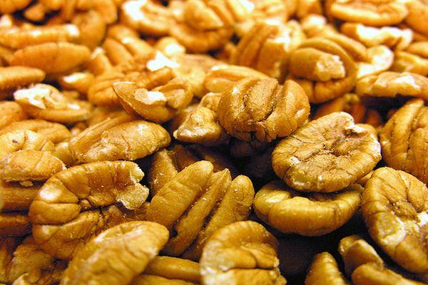 витамин д и холестерин