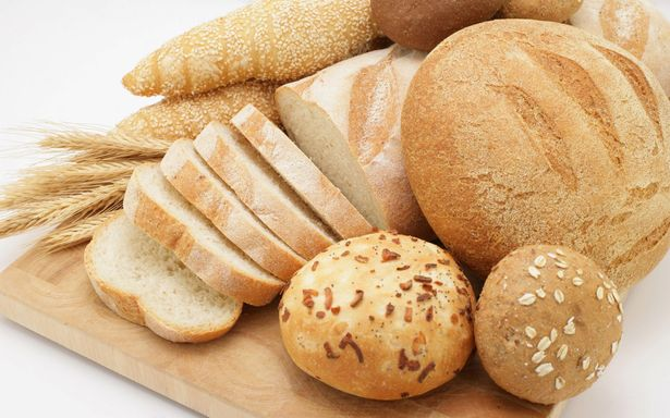 скачать хлеб белый торрент - фото 8