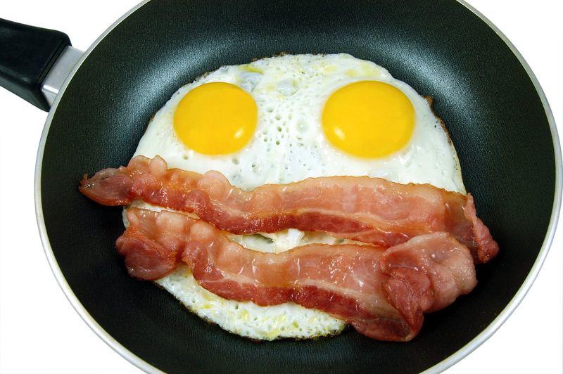 холестерин липопротеидов высокой плотности лпвп