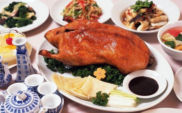 Утиное мясо: полезные свойства и противопоказания, калорийность и вред мяса утки