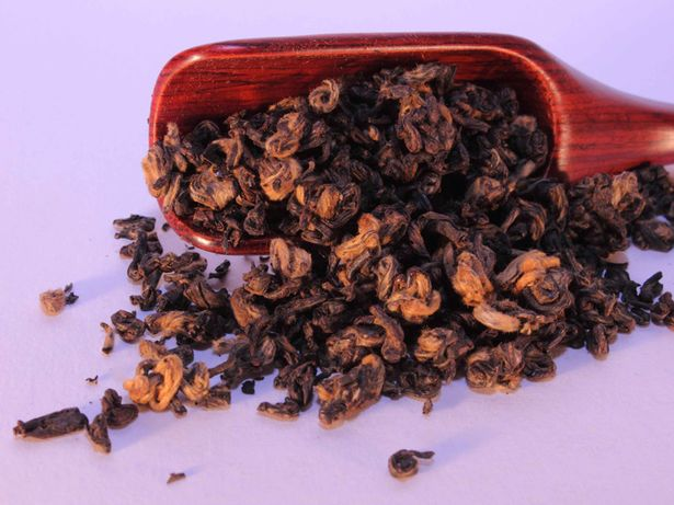 чем полезен чай каркаде при похудении отзывы