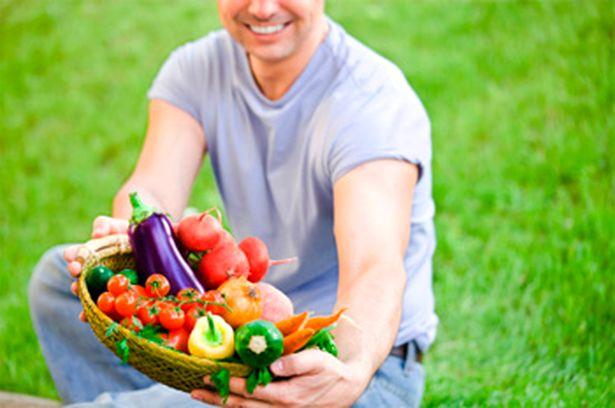 фанфик диета прт лечении рака по методу шевсенко друзьями, если