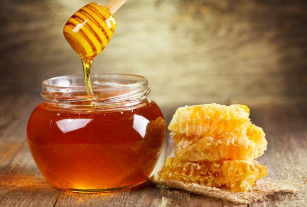 Употребление меда в больших количествах вредно для здоровья