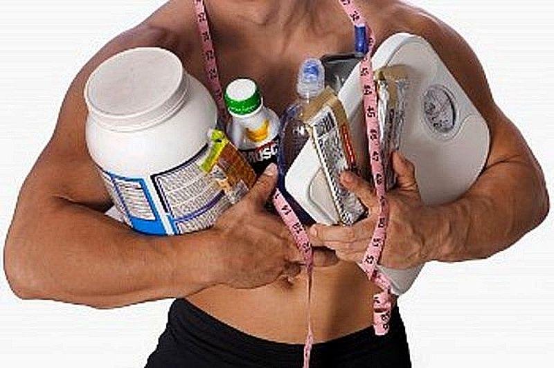Forums members форум белковая диета для мышц