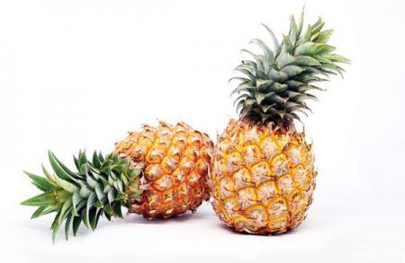 Ананас: фото и описание фрукта, состав, калорийность