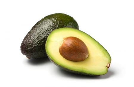 Авокадо: описание, фото, состав, калорийность