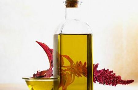 Амарантовое масло: польза, применение и состав