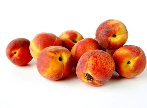 Чем полезен персик для женщин и мужчин