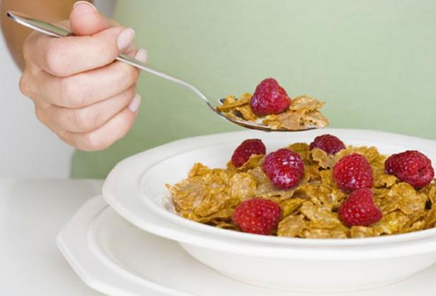 Повышенное артериальное давление при повышенном холестерине