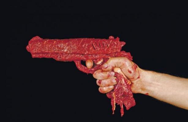 Мифы и реальность про пользу и вред мяса