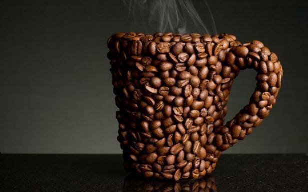 Кофе: свойства, состав, вред и польза