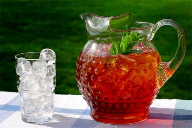 Классификация и виды безалкогольных напитков