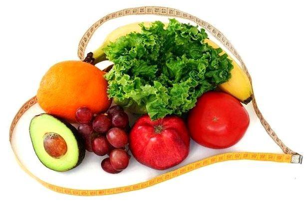 Как похудеть без диет в домашних условиях - реальные советы f5733ae70cd