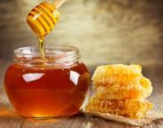 Мед вреден, если его неправильно употреблять