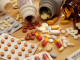 Лекарства от холестерина